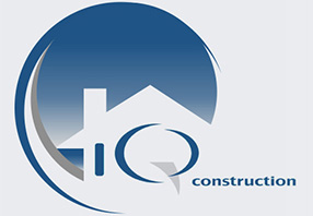 IQ Construction